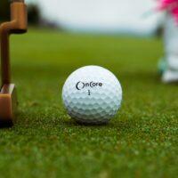 実質タダだったゴルフグッズと商品名の重要性