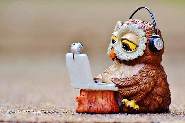 【ブログで稼ぐ方法】いちばん成果を出しやすいのはGoogleアドセンス?