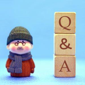 【無料版】はてなブログにお問い合わせフォームを作る方法