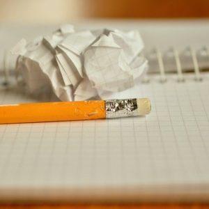 おもしろいブログを書けるようになる3つのコツ
